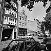 voorgevel - amsterdam - 20019698 - rce