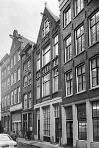 Voorgevel - Amsterdam - 20021615 - RCE.jpg