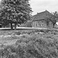 Voorgevel - Kapelle - 20124001 - RCE.jpg