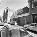Voorgevels - Amsterdam - 20019960 - RCE.jpg