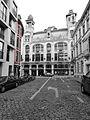 Vooruit - Ghent - panoramio (2).jpg