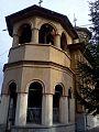Voronetul Munteniei 2.jpg