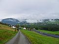 Voss Area Farmland.jpg