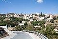 Vouni, Cyprus (5).jpg