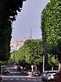 Vue de Paris depuis l'avenue du 11 novembre.jpg