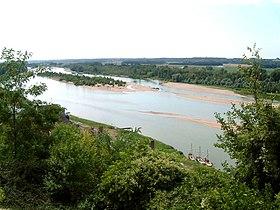 Image illustrative de l'article Val de Loire
