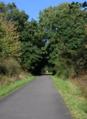 Vulkanradweg Herbstein.png
