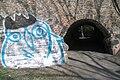 Vyšehrad 006 - grafitti.jpg