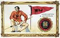 W&J College Murad Card.jpg