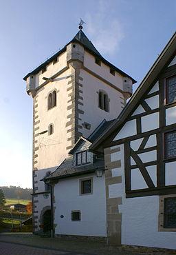 Wächtersbach (01)