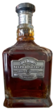 W2418-JackDaniels SilverSelect Extracted 20160409 008N960.png