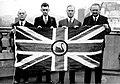 WA secession delegation.jpg
