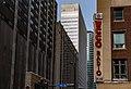 WCCO Radio - 830 AM - Downtown Minneapolis (46401413574).jpg