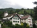 WEESEN KIRCHE KAI - panoramio.jpg