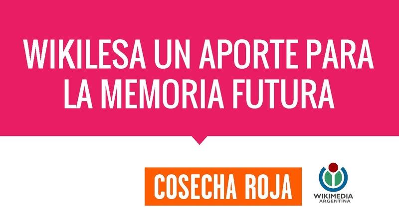 File:WIKILESA UN APORTE PARA LA MEMORIA FUTURA.pdf