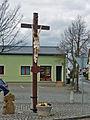 WK-Ralbitz-AbzweigSeidau.jpg
