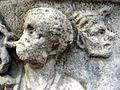WLANL - andrevanb - faces.jpg