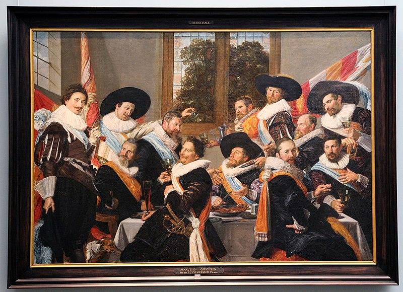 File:WLANL - mickeymousestudio - 28024-Frans Hals-Cluveniersschutterij-1624-27.jpg