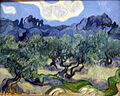 WLA moma Vincent van Gogh The Olive Trees 4.jpg