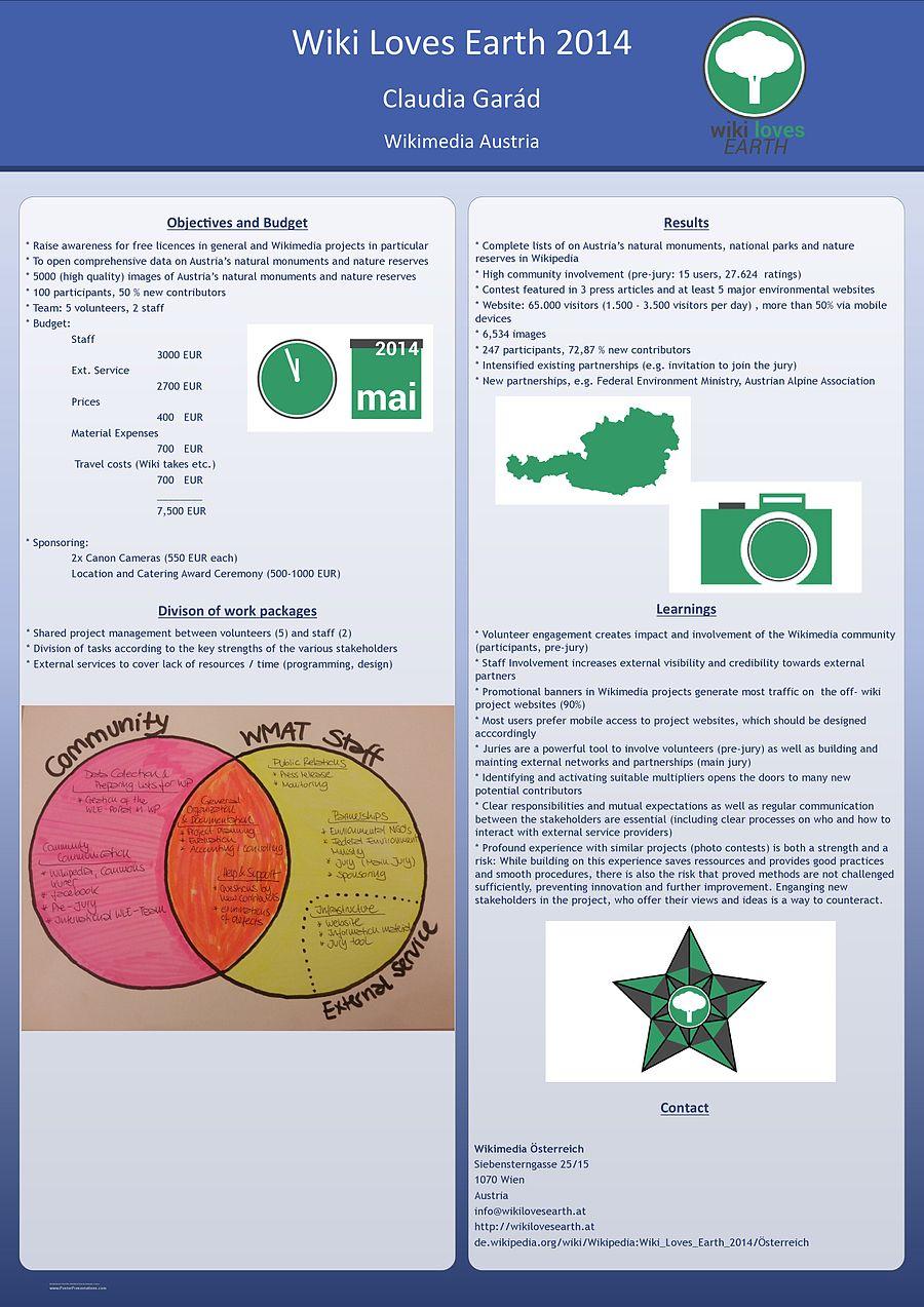 WLE Poster-1.jpg