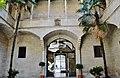 WLM14ES - Antic Hospital de Santa Maria de Lleida - MARIA ROSA FERRE (4).jpg