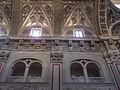 WLM14ES - Semana Santa Zaragoza 18042014 445 - .jpg