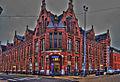 WLM - Lumperjack - Postoffice of Groningen.jpg