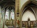 WLM - Peter J. Fontijn - De Ewaldenkerk Druten (58).jpg
