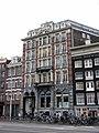 WLM - andrevanb - amsterdam, prins hendrikkade 20.jpg