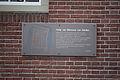 WLM - mchangsp - Hofje van Mevrouw van Aerden (2).jpg