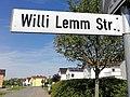 WLemmStrNES.jpg
