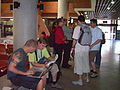 WM2007 PreparationFinalDay-12.jpg