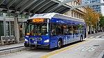 WMATA Metroway New Flyer XN40.jpg