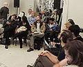 WMNYC meeting 2014 Dec 6 jeh cut.jpg