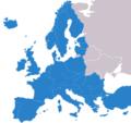 WOSMMap-Europe.png