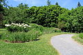 WPQc-180 Parc du Bois-de-Coulonge.JPG