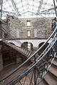 WP Landtagsprojekt Hessen - Jagdschloss Platte - 012.jpg