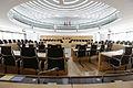 WP Landtagsprojekt Hessen - Plenarsaal - 001.JPG