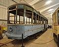 National Capital Trolley Museum - Wikipedia