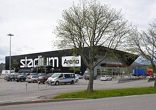 WTNkpng1 Boberger Stadium Arena 12.JPG
