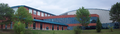 WVU Student Rec Center.png