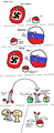 WW3 Part 4 - Polandball.png