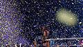 WWE 2014-04-06 21-54-12 NEX-6 0240 DxO (13919090512).jpg