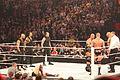 WWE Raw IMG 5902 (13772967655).jpg