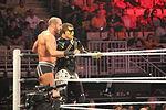 WWE Raw IMG 7432 (15354912842).jpg