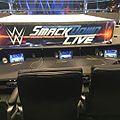 WWE Smackdown (31970316661).jpg