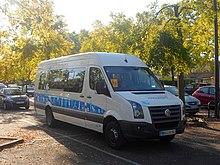 Bus Gratuit Eletrique Centre Ville Albi Itineraire