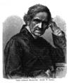 Waclaw Aleksander Maciejowski 1870 Gerson.png