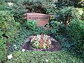 Waldfriedhof dahlem Walter Gonschar.jpg
