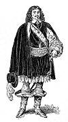 Walery Eljasz-Radzikowski, Jan Kazimierz.jpg
